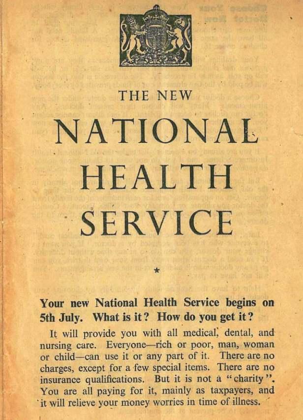 nhs-1948-leaflet